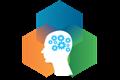 Restez bien informé avec le mécanisme d'échange d'information BRS, maintenant avec une nouvelle section web conviviale