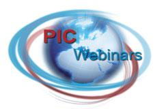 Webinar on PIC Circular under the Rotterdam Convention