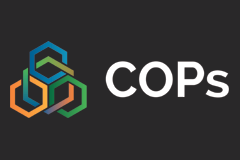 Rotterdam Convention COP-8 meeting report now available