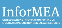 Launch of InforMEA - the United Nations Information Portal on Multilateral Environmental Agreements (MEAs)