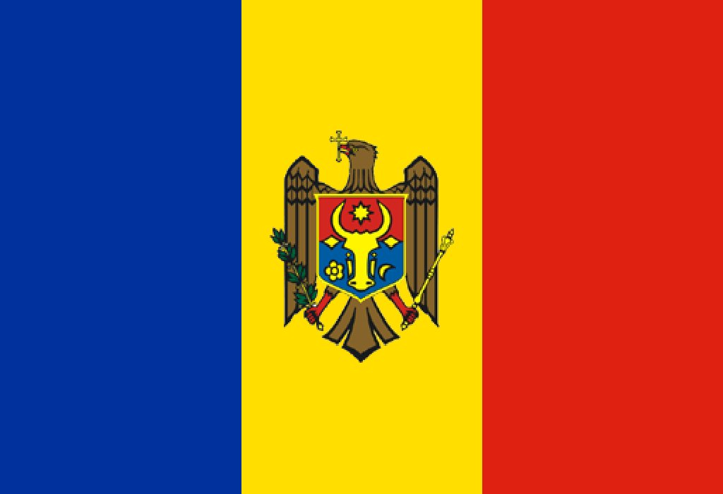 Republic of Moldova submits multiple import responses to Annex III chemicals