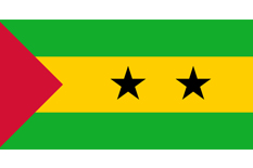 Sao Tome and Principe accedes to the Rotterdam Convention