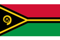 Vanuatu the latest country to accede to the Rotterdam Convention, to protect human health and the environment